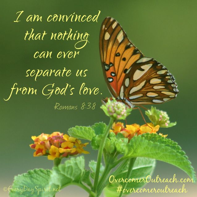 25 Best Romans 8 38 39 Ideas On Pinterest Jesus Loves