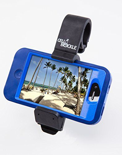 Phone Car Holder, iPhone Car Mount, iPhone Car Holder, Phone Mount. - Guaranteed to keep your phone safe and secure! As Seen on TV and in SKYMALL Magazine Simple Car Mount for virtually any device No Suction Cups, No Screws, No Adhesives or Glues. Legal HANDS FREE device Use it on handlebars, steering wheels, exercise equipment, treadmills, off road vehicles, lawn... - http://ehowsuperstore.com/bestbrandsales/cell-phones-accessories/phone-car-holder-iphone-car-mount-iphone-ca