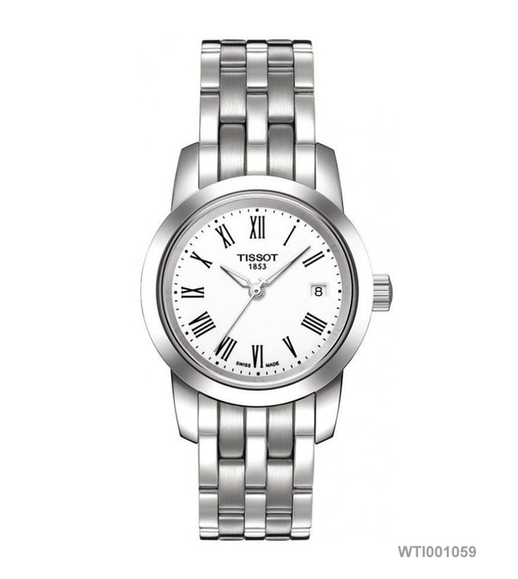 arthur kaplan | Watches - Tissot - > Ladies | Luxury jewellery and watch retailer with stores located in major shopping centres in South Africa.