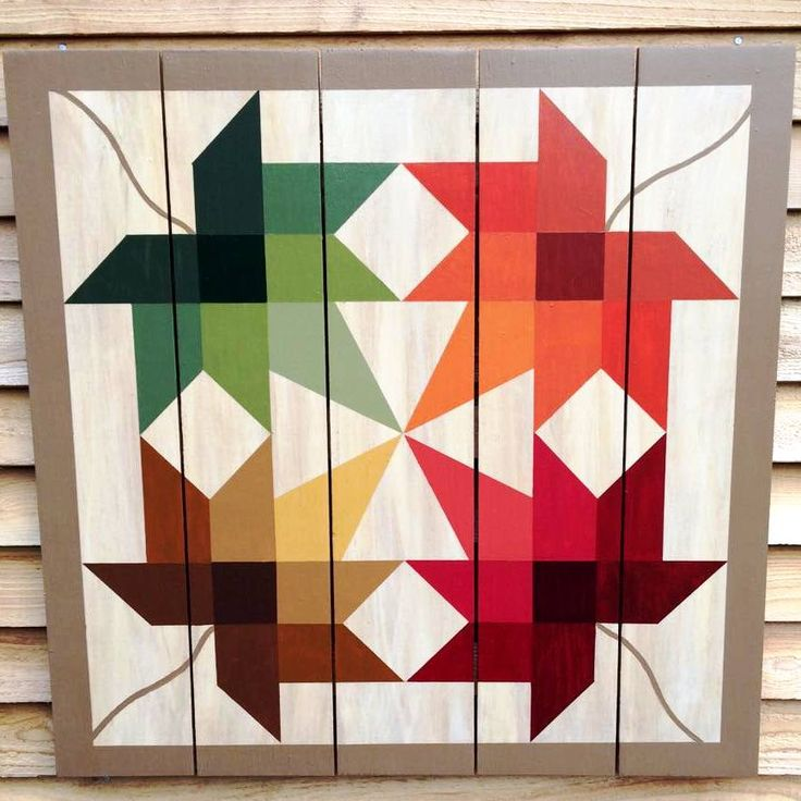 153 Best Barn Quilts Images On Pinterest Barn Quilt Designs Barn