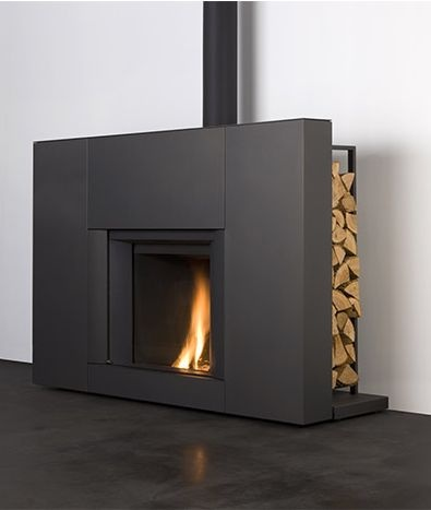1000 id es sur le th me biblioth que de chemin e sur. Black Bedroom Furniture Sets. Home Design Ideas