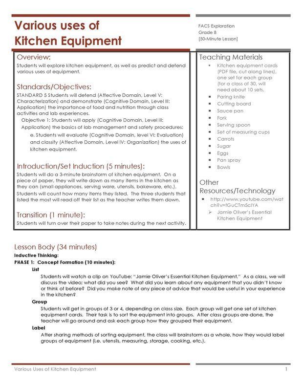 Cheap write my essay haccp flow chart - chicken schnitzel