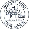 Patricks Road State School