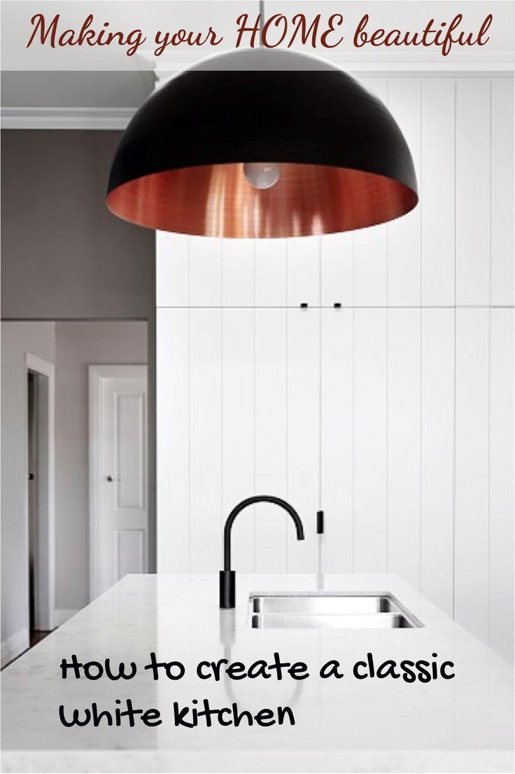 1046 best Just Right Kitchens images on Pinterest | Kitchen ideas ...
