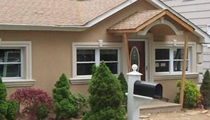 When it comes to building construction projects such as renovation of house and roofing and siding, Roofing Contractors NJ is very highly expert and professional contractors in NJ bestowing best of the services at competitive prices.