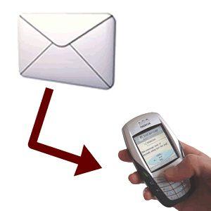 Έστειλες sms και θες να το διαγράψεις πριν το διαβάσει ο παραλήπτης; Δες πως:  http://www.manteio.eu/2016/07/sms.html