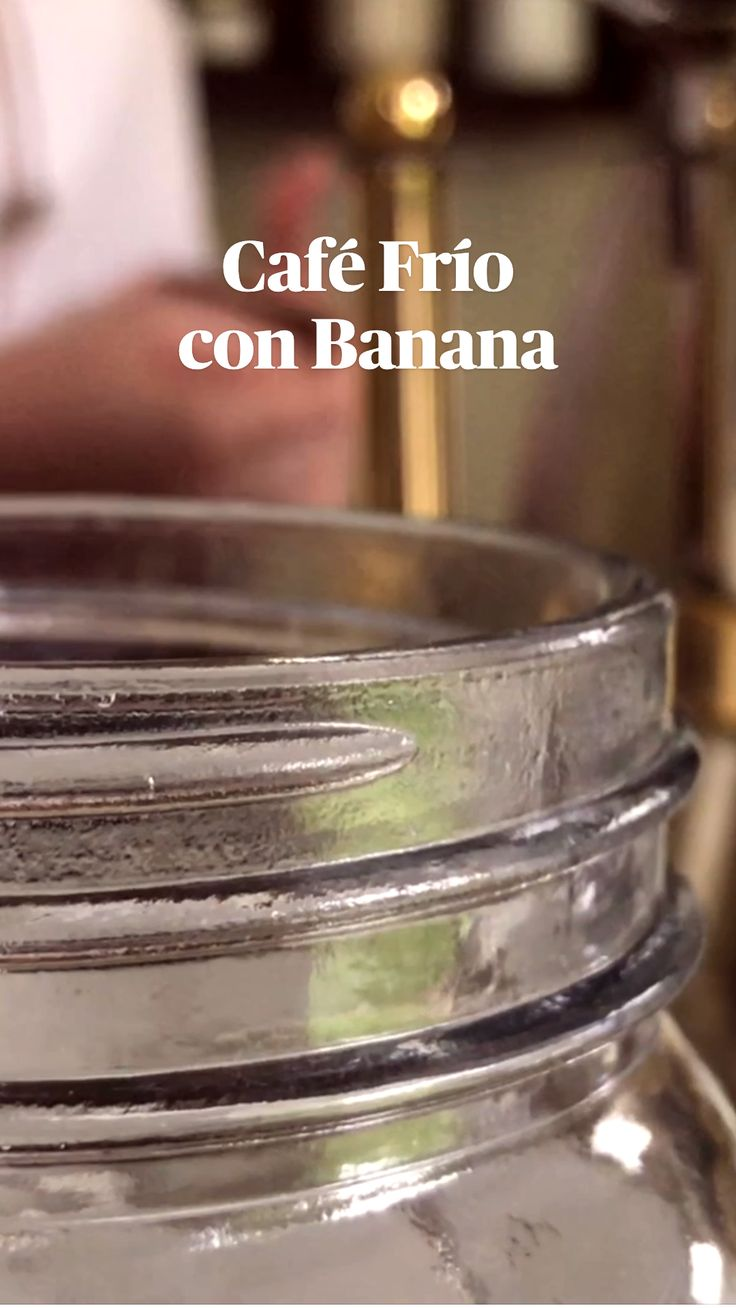 Drink Menu, Food And Drink, Mexican Food Recipes, Sweet Recipes, Frosty Recipe, Vegan Dishes, Coffee Recipes, Coffee Drinks, No Cook Meals