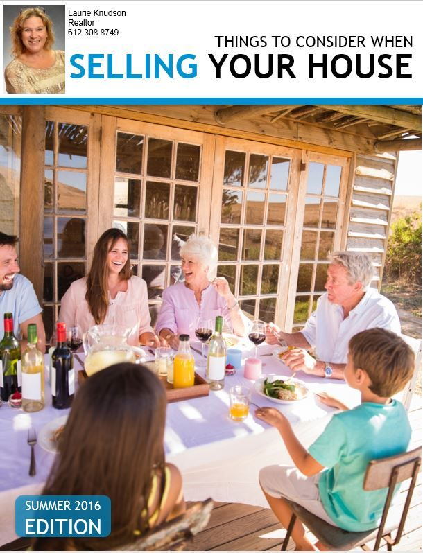 24 best images about homes for sale in minnesota on for How to sell your house for top dollar