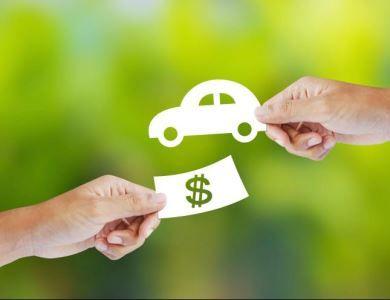11 Cuidados antes de financiar um carro