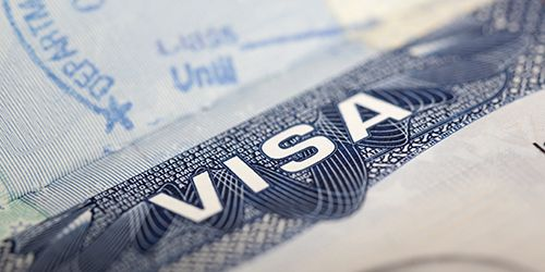 MUST READ: Top 10 essential keys to know before applying for Visa you actually won't miss #4