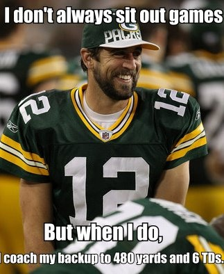 5ffcddf890f9a044071a1c7383a5a646 packers baby packers football 17 best aaron rodgers images on pinterest greenbay packers