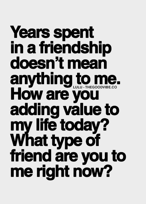 Best Friend Love Quotes 28 Best Friendly Love Images On Pinterest  Quote Friendship Friend .