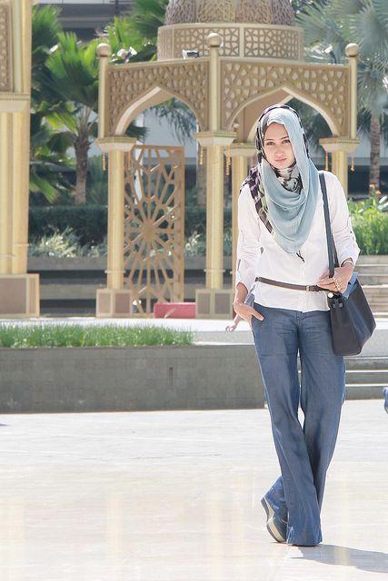 fabulous style by dian pelangi