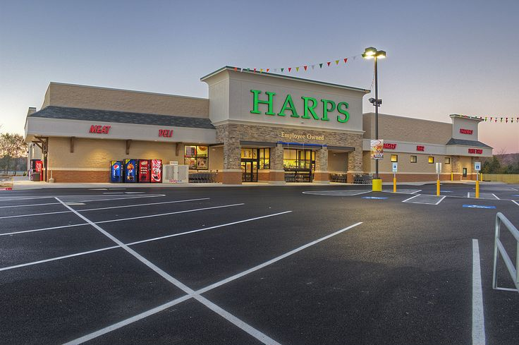17 best images about store openings on trips
