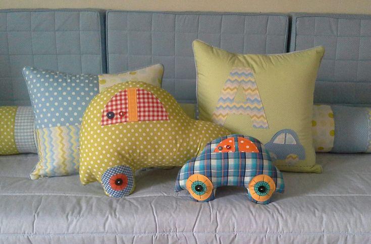 Cama de criança / cama babá  www.ateliecolorir.com.br  WhatsApp 11-993119329