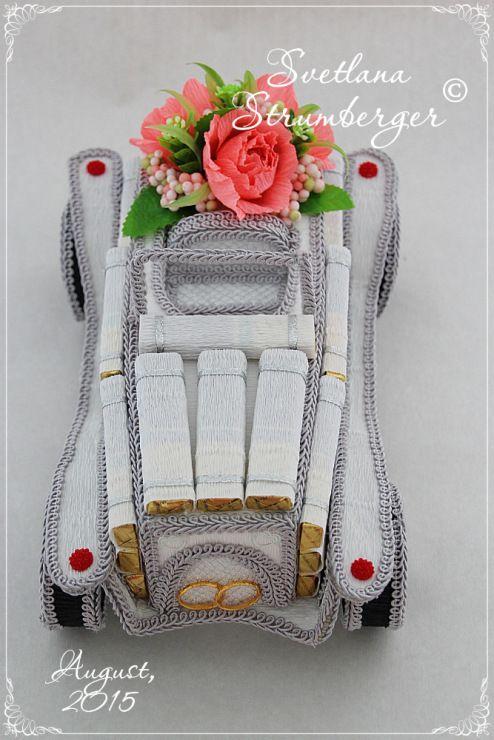Gallery.ru / Фото #57 - Свадьба - sukst