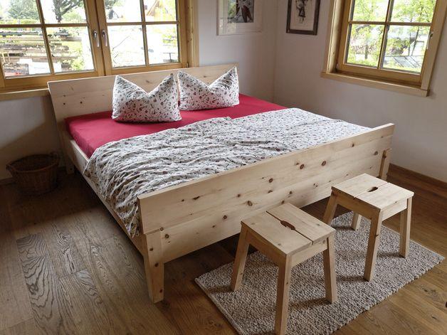 32 besten Möbel Serie • MONTREUX Bilder auf Pinterest