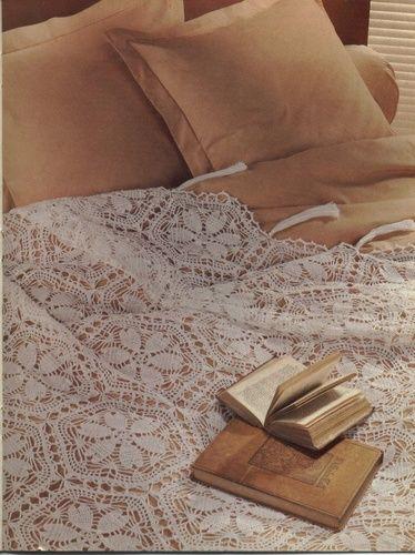 Magic Crochet Nº 86 (1993) - claudia - Álbumes web de Picasa