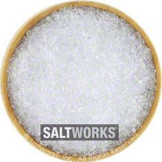 Ultra Epsom Salt - 5 lbs. (fine), Bath Salts by Ultra Epsom. $6.50. ultra epsom salts are ideal for use in a variety of applications, including home, spa, and garden. ultra epsom salts, brand of magnesium sulfate, exclusively from saltworks, is known for its exceptional purity and therapeutic value.