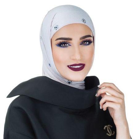 Fashion & Beauty, Kuwait. DALALID
