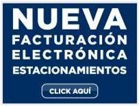OMA - Grupo Aeroportuario Centro Norte » Aeropuertos » Culiacán » Pasajeros » Servicios » Estacionamiento