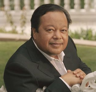 Maharaji. Prem Rawat. Peace, inner strength, compassion, kindness and self worth.