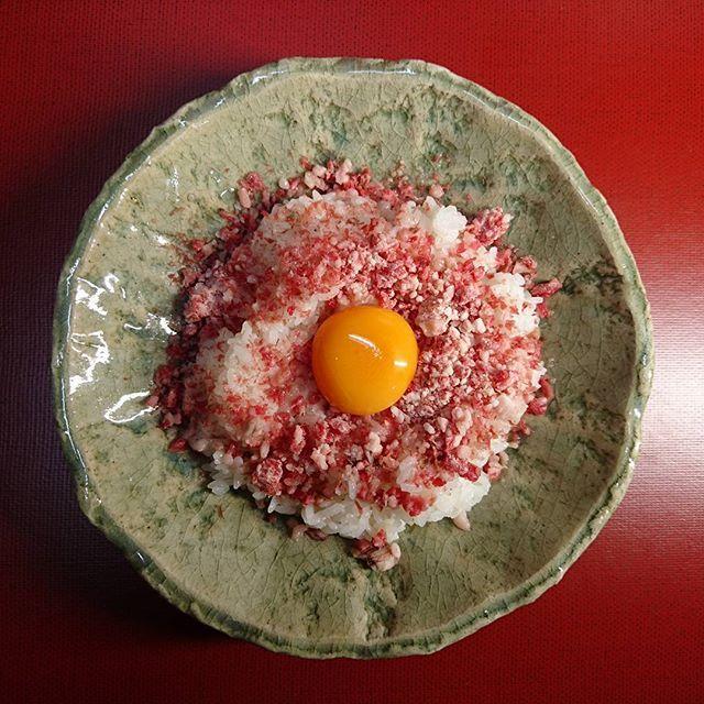 #スマホ写真#mobilephoto#photographer#写真好き#写真好きと繋がりたい#フォトグラファー#tokyocameraclub#東京カメラ部#ig_Japan#Instagram#IGersjp #instafoods#cooking#Food #음식 #北海道#牛トロ#生肉#牛肉#牛とろフレーク #肉・肉・肉が食べたくて #凍った牛とろフレークをご飯にかけるだけ #料理好き #料理男子 #ずっと食べたかった牛とろフレーク #北海道お土産、美味しい、おすすめ #月末は北海道旅行