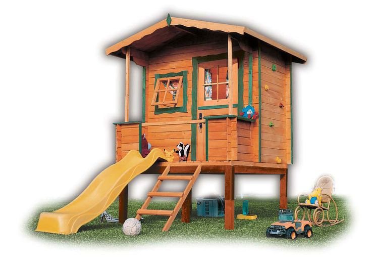 17 best ideas about playhouses for sale on pinterest Outdoor playhouse for sale used