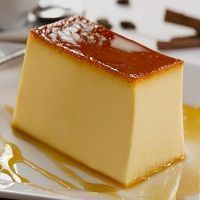 Aprende a preparar una deliciosa crema volteada al estilo de Sandra Plevisani. Recetas de FACUSA perú. Las recetas salen mejor si utilizas productos facusa.