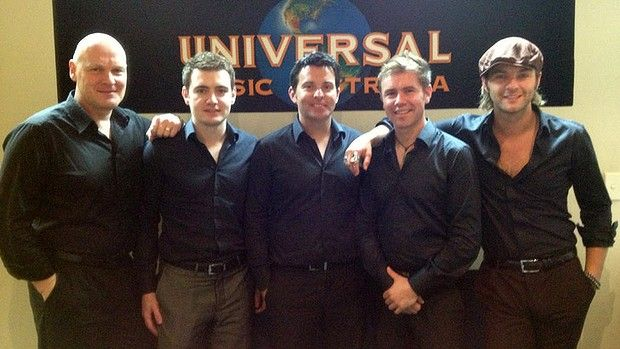 Celtic Thunder   Pin Celtic Thunder Tickets On Sale At Budweiser Events Cake on ...