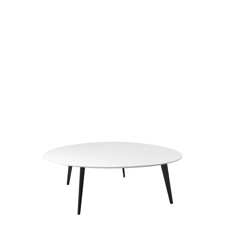 Manly Large Coffee Table - High Gloss White – FURNISH - 25+ Best Ideas About Large Coffee Tables On Pinterest Big Coffee