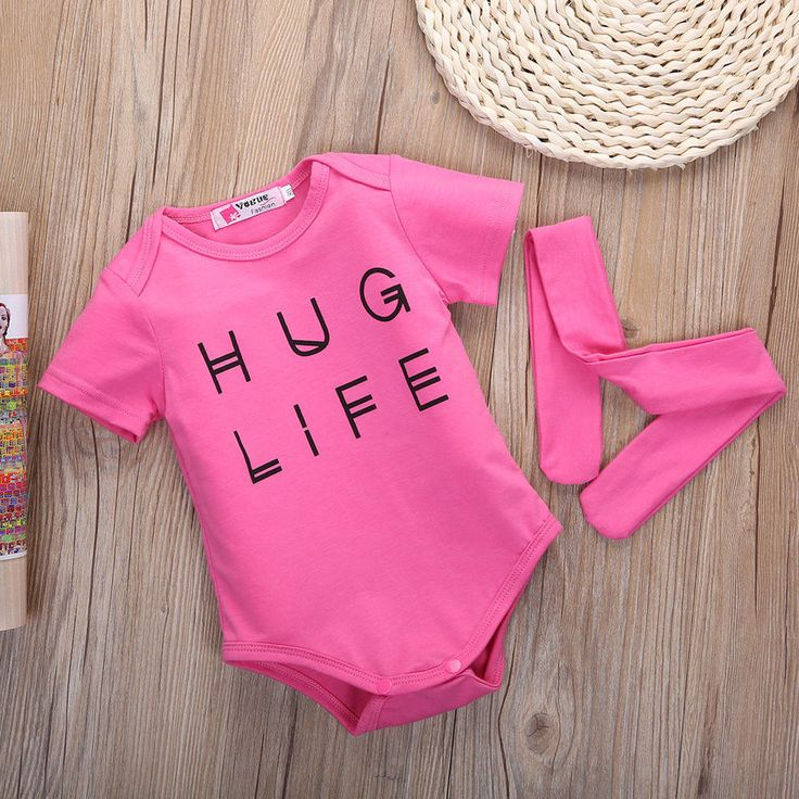 http://babyclothes.fashiongarments.biz/  Newborn Girls Boys Baby Bodysuits Summer letter print Clothing baby boy girl clothes infant toddler jumpsuits overalls, http://babyclothes.fashiongarments.biz/products/newborn-girls-boys-baby-bodysuits-summer-letter-print-clothing-baby-boy-girl-clothes-infant-toddler-jumpsuits-overalls/, Hello! Welcome to our store!  – Quality is the first with best service. customers all are our friends. – Fashion design,100% Brand New,high quality! –…