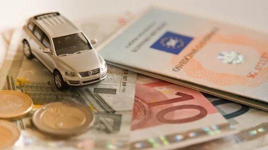 Detailný návod: Čo robiť pri kúpe a predaji auta?
