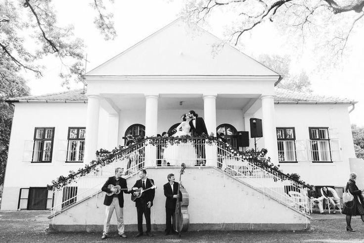 Odu Design- Wedding styling https://www.facebook.com/odudesign/ http://www.odudesign.com/