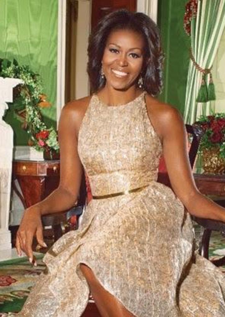 605 Best Tall Girls 6 0 Images On Pinterest Barack Obama Family First Ladies And Michelle