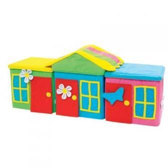 çocuk odası dekorasyonu,çocuk odası minderleri