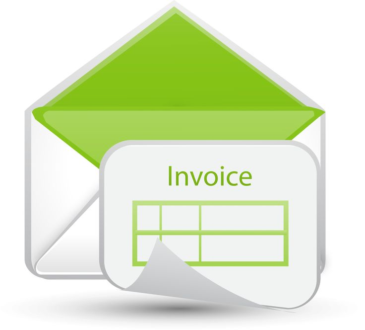 Create invoice」のおすすめアイデア 25 件以上 Pinterest 請求書 - sending invoices by email