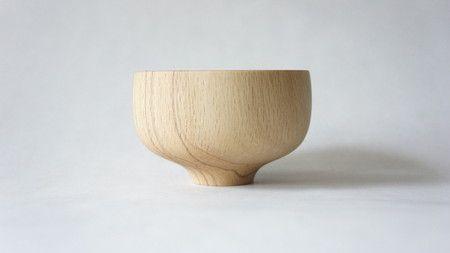 喜八工房 kihachi studio / traditional soup bowl / japan new
