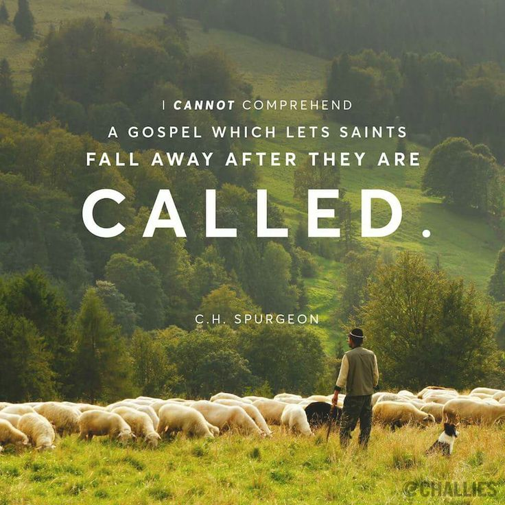 17 Best Images About Christian Quotes On Pinterest