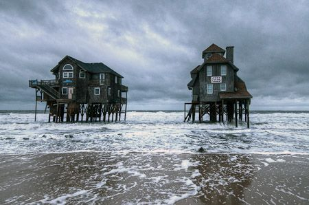 25 Best Ideas About North Carolina Beaches On Pinterest Visit North Carolina North Carolina