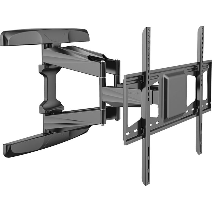 best 25 tv mounting brackets ideas on pinterest wall bracket for tv corner tv wall mount and. Black Bedroom Furniture Sets. Home Design Ideas