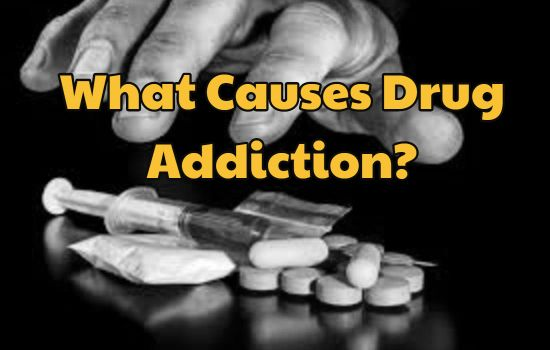 What Causes Drug Addiction? #rehab #centers #in #orlando http://houston.remmont.com/what-causes-drug-addiction-rehab-centers-in-orlando/  # What Causes Drug Addiction? | Orlando Most medical practitioners would agree that addiction does not have one solitary cause. Addiction is a complex disorder that starts because of several factors. Mental health problems are one of the main factors for addiction. According to the National Alliance on Mental Illness, 50% of drug addicts suffer from one or…