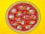 Cel mai frumusel jocuri cu drujbe la padure http://www.hollywoodgames.net/cooking/1815/ice-cream-food sau similare