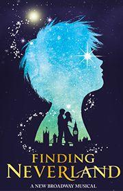 Finding Neverland Tickets - Broadway | Best Priced Tickets