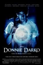 Watch Donnie Darko online - download DonnieDarko - on 1Channel | LetMeWatchThis