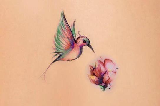 tattoo-vogel-schulter-ideen-5957.jpg (543×361)