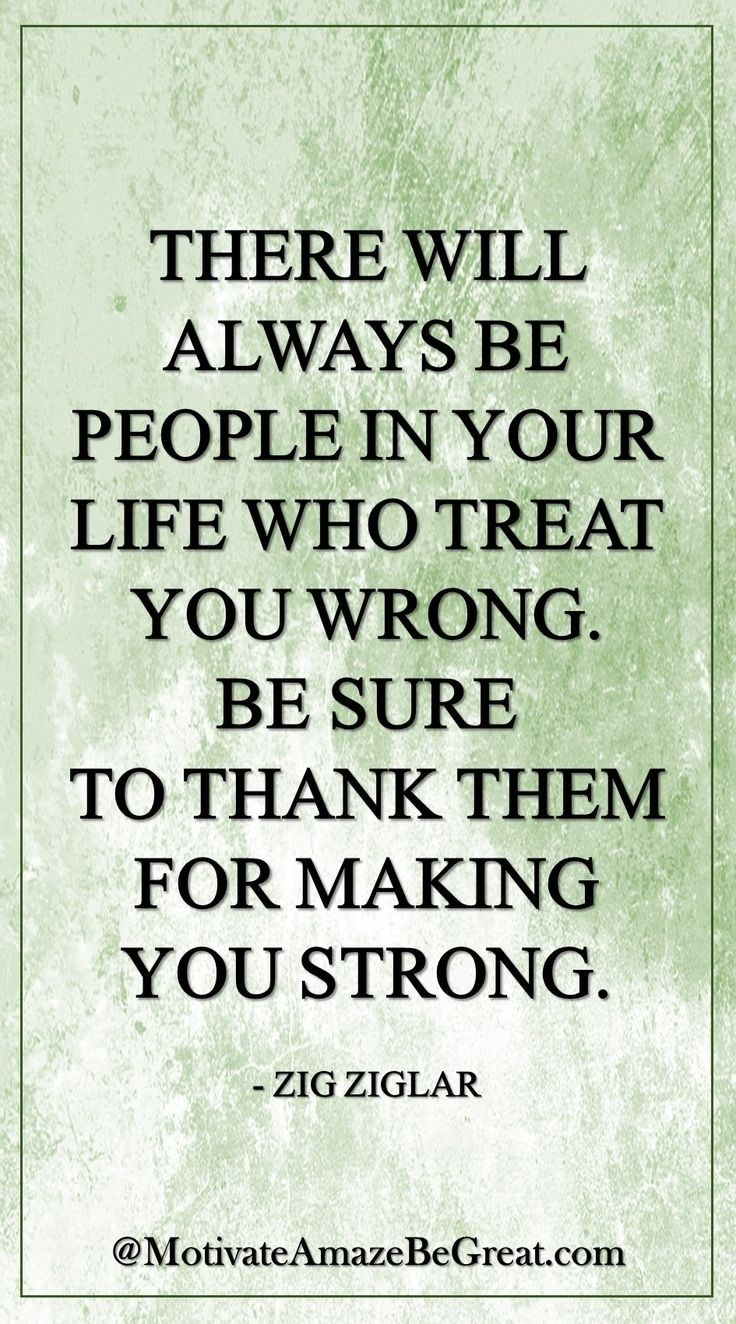 No thanks I m already very strong because I had not known much of good people . Make sure not to cross my path if u r guided by random behaviour & cheap mindset. But u had already crossed n now its good u already had gone taking ur poisonous thought with u .