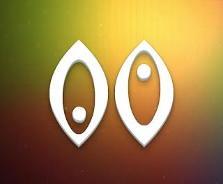 October Horoscope 2017 for Pisces by susan miller love