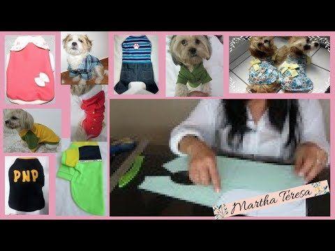 MOLDE BASE Para Ropita de Mascotas.DIY. - YouTube Dog Coat Pattern, Coat Patterns, Sewing Patterns, Yorkie, Chihuahua, Dog Pants, Groom Outfit, Unique Animals, Dog Dresses