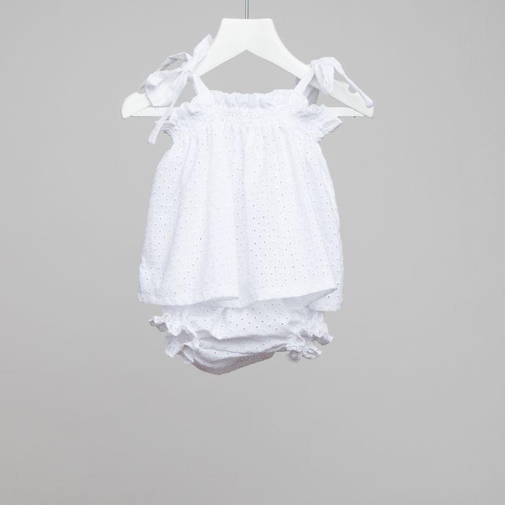 Cadaqués baby www.macali.es